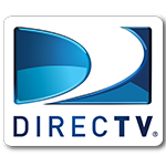 Direct_tv_channel-150x150
