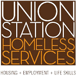 Christopherson Fire Protection Union Station is our affiliate