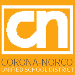 Christopherson Fire Protection - Corona-Narco Unified School District