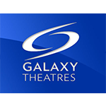Christopherson Fire Protection - Galaxy Theatres