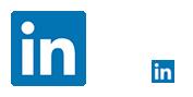 Christopherson Fire Protection LinkedIn Profile