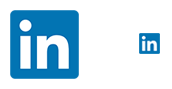 David Christopherson LinkedIn Profile