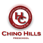Christopherson Fire Protection Chino Hills Preschool